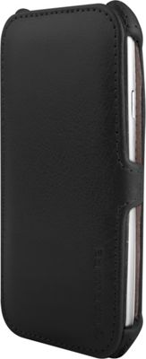 Marware C.E.O. Hybrid for Samsung Galaxy SIII Black - Marware Personal Electronic Cases