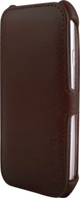 Marware C.E.O. Hybrid for Samsung Galaxy SIII Brown - Marware Personal Electronic Cases