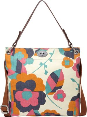 Patterns Handbags