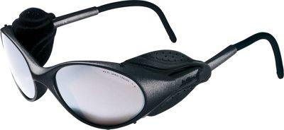 Julbo Colorado - Spectron 4 Lens Black - Julbo Sunglasses