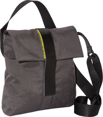 Golla Levi 11 G Bag Denim Grey - Golla Men's Bags
