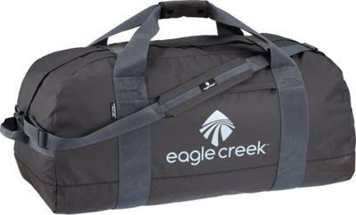 Eagle Creek No Matter What Duffel L Black - Eagle Creek Travel Duffels
