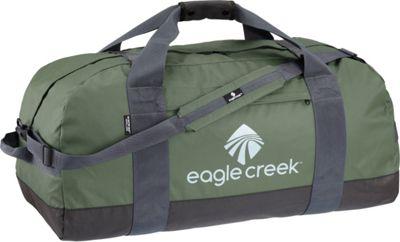 Eagle Creek No Matter What Duffel L Olive - Eagle Creek Travel Duffels