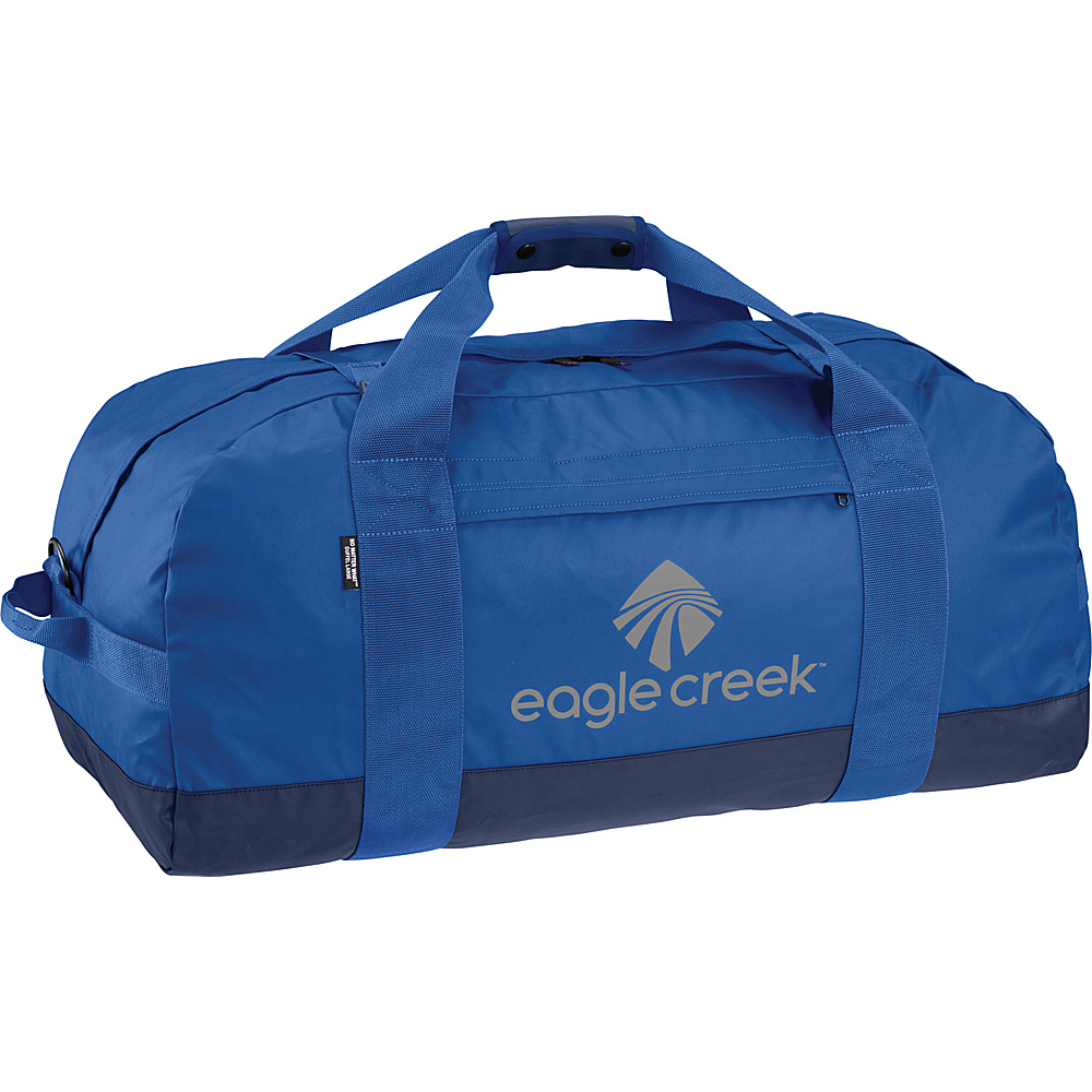 Eagle Creek No Matter What Flashpoint Duffel L Cobalt Eagle Creek Travel Duffels
