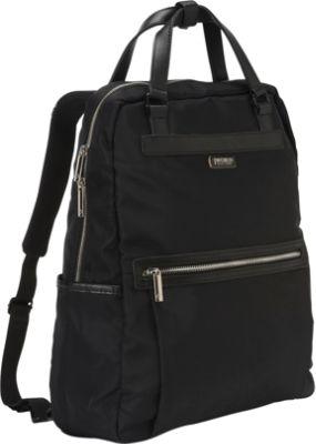 Best Laptop Backpacks For Women yVhxlsH8