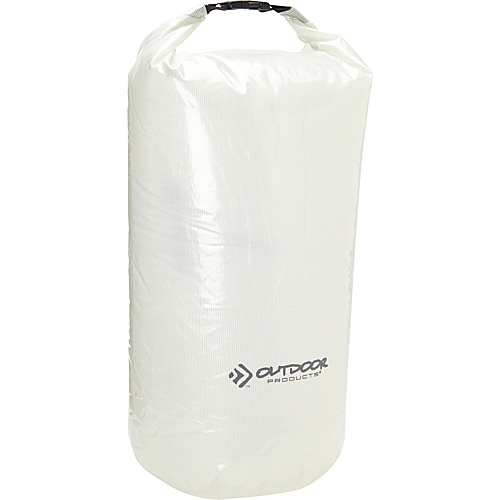 outdoor-products-35l-valuable-dry-bag-clear-outdoor-products-water-sports-bags