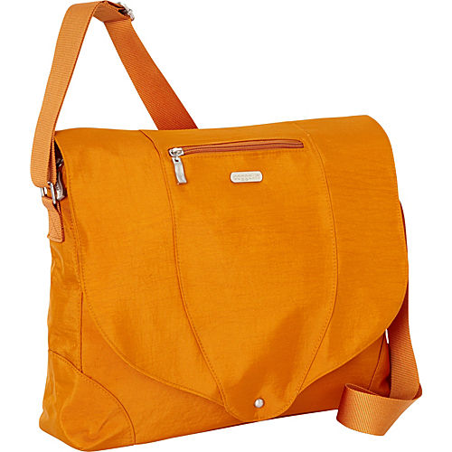 Butterscotch/Bright Butter - $49.99