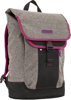 candybar-backpack-for-ipad by timbuk2
