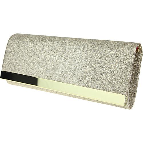 nina-handbags-labella-platino-nina-handbags-evening-bags