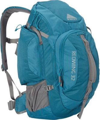 Get this great Kelty Redwing 32 backpack which was marked $99.95 originally is now available at a sale price of $73.99 with Free Shipping