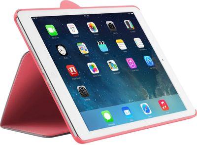 Incipio Lexington for iPad Air Pink - Incipio Electronic Cases