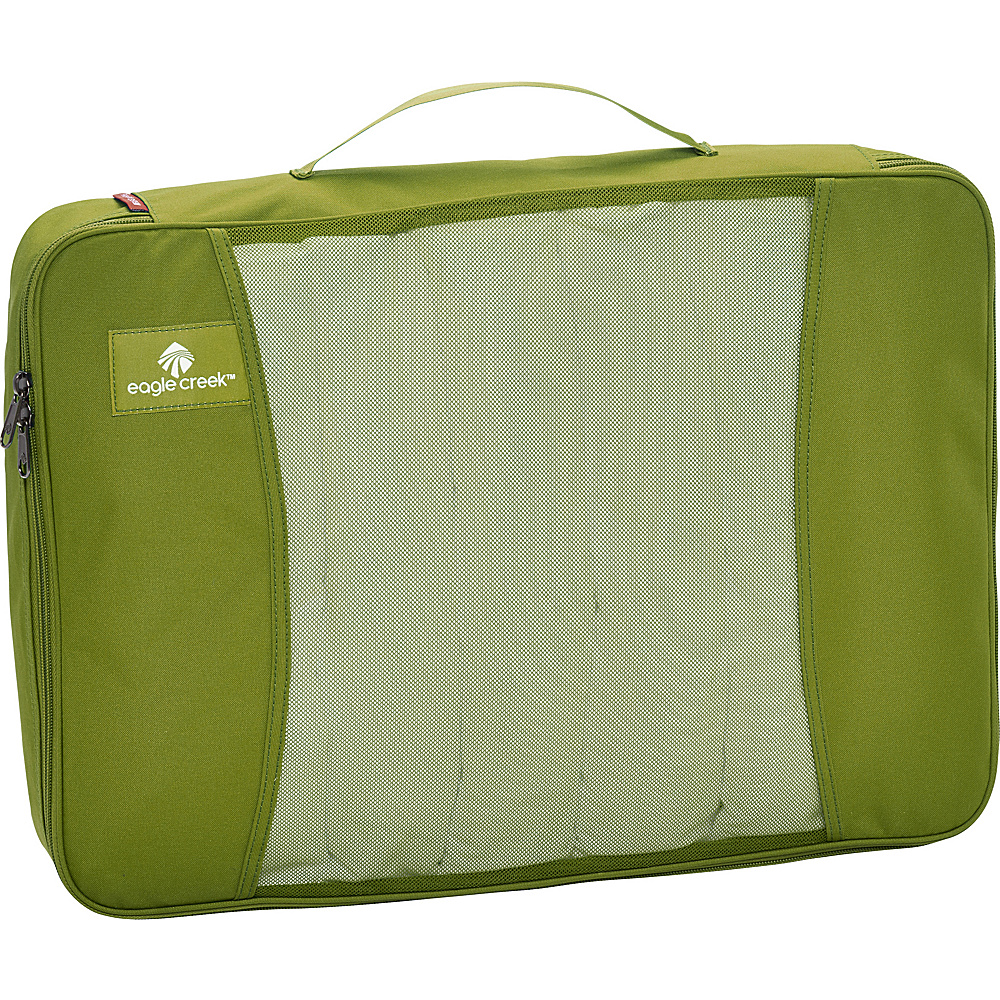 Eagle Creek Pack-It Double Cube Fern Green - Eagle Creek Travel Organizers - Travel Accessories, Travel Organizers