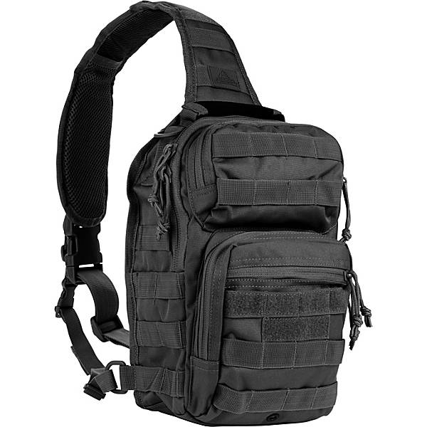 Red Rock Outdoor Gear Rover Sling Pack Ebags Com