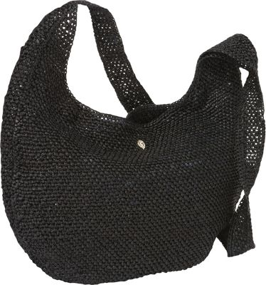 Helen Kaminski Kea Charcoal (L) - Helen Kaminski Designer Handbags