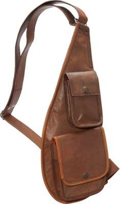 Sling Bags | Bags, Handbags, Totes, Purses, Backpacks, Packs at ...