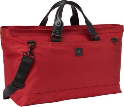 Six Bags for Easy Holiday Travel - Cool Hunting