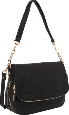 Urban Expressions Elysian Crossbody Bag 65