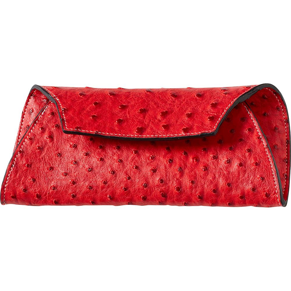 constance hermes wallet - Clava Purses - Handbags - Satchels - Clutches - Totes - Bags