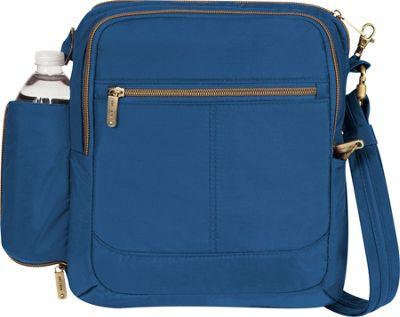Travelon Shoulder Bags 102