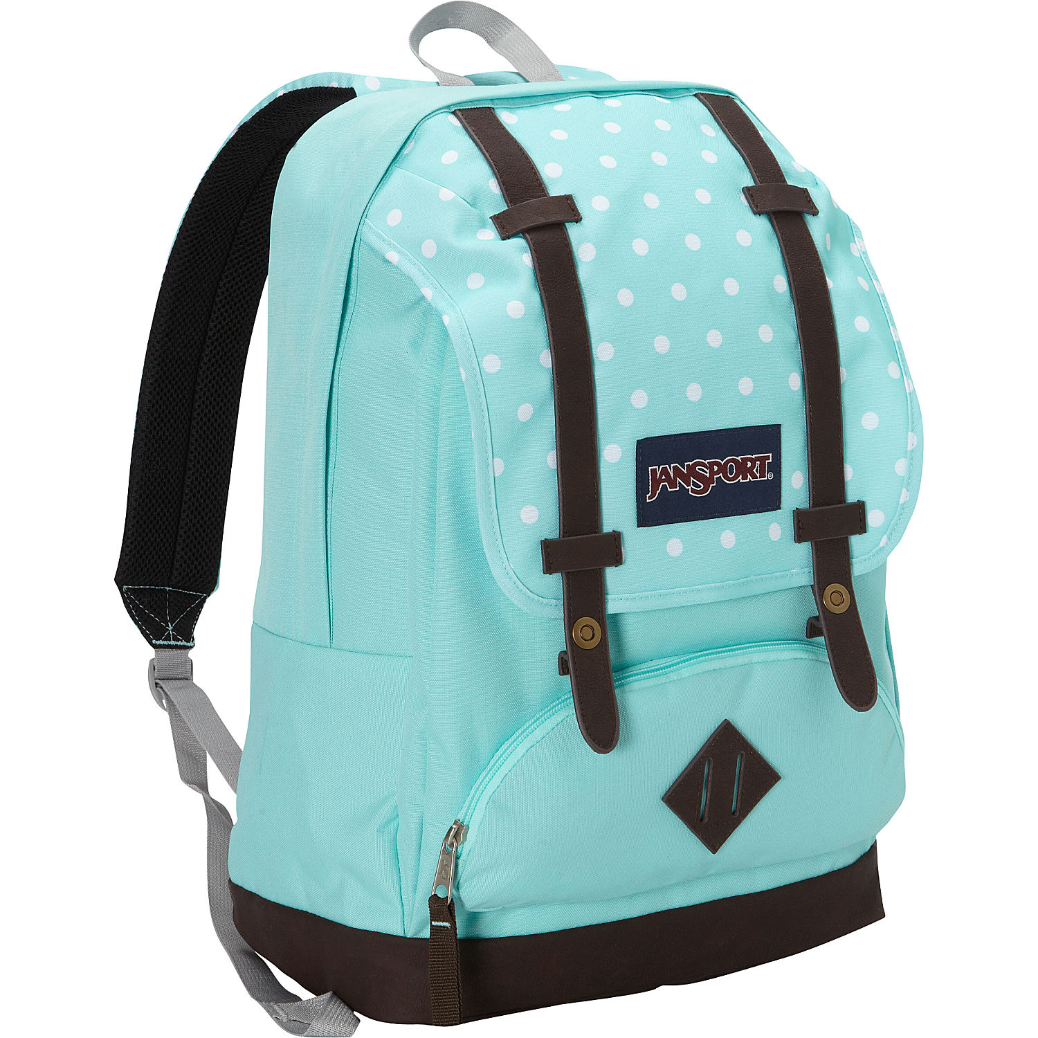 Where Can I Buy Jansport Backpacks | Crazy Backpacks