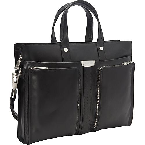 Original Designer Laptop Bags For Women