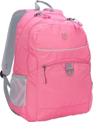 Swiss Gear Womens Backpack - Crazy Backpacks