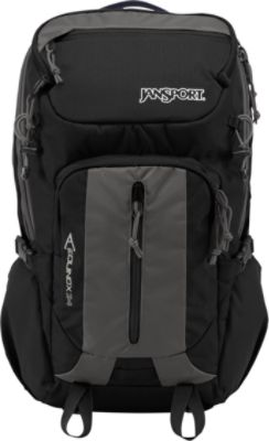 Jansport Travel Backpack wAwNqOOU