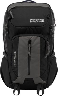 Jansport Travel Backpack wAwNqOOU