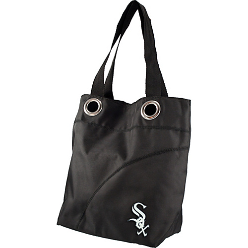 littlearth-color-sheen-tote-mlb-chicago-white-sox-littlearth-manmade-handbags