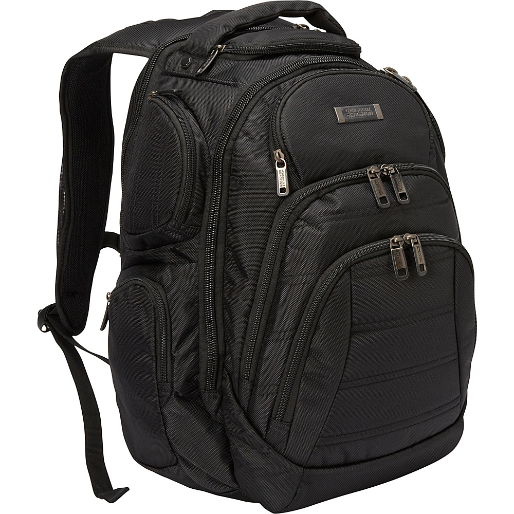 Top Cup Pack : Kenneth cole reaction pack of all trades laptop business