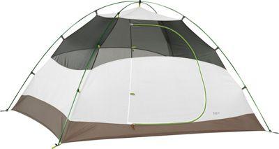 Kelty Salida 4 Tent Dark Blue - Kelty Outdoor Accessories