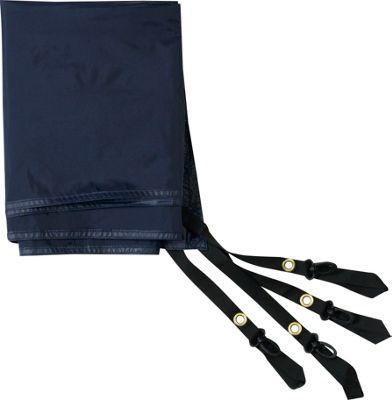 Kelty Salida 1 Footprint Dark Blue - Kelty Outdoor Accessories