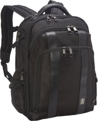 Best Travel Backpack Laptop UrkUPQI7