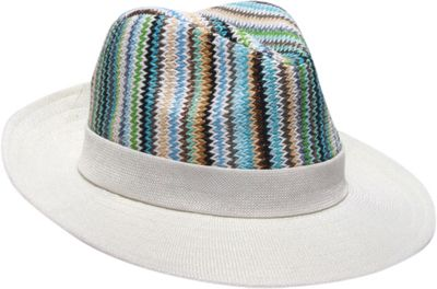 Physician Endorsed Zuma Hat One Size - White - Physician Endorsed Hats/Gloves/Scarves