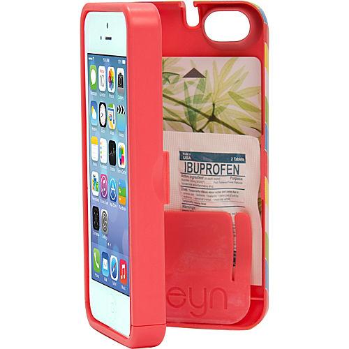 Eyn Iphone C Case