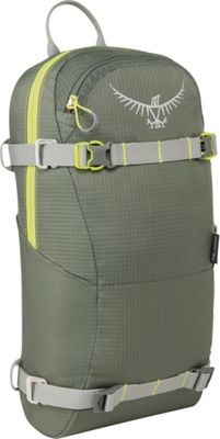 Osprey Alpine Pocket Shadow Grey - Osprey Outdoor Accessories