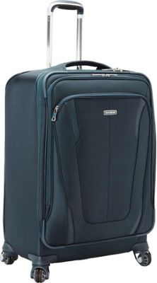 Find luggage you need for business or travel online at Samsonite. Shop carry-on luggage, luggage sets, bags, totes and more from the Samsonite online store. Samsonite. SHOP. Luggage new. Samsonite Coppia 2 Piece Set (SP 20/28) > $ $ Web Buster - Limited Time! Price as marked.