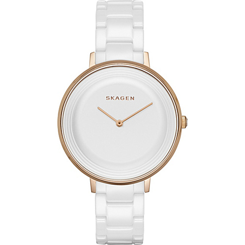 skagen-ditte-womens-ceramic-link-watch-white-skagen-watches