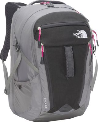 Northland Professional Laptop Shoulder Bag 16