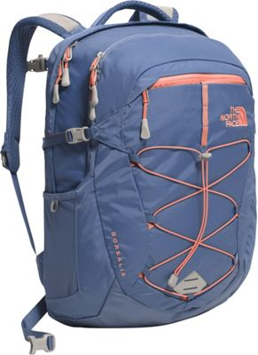 Backpacks Sale - Up To 60% Off - FREE SHIPPING - eBags.com