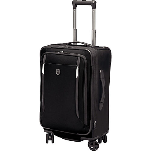 Victorinox Luggage Sale Clearance | Luggage And Suitcases