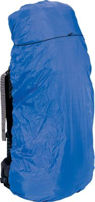 Granite Gear Storm Cell Pack Fly Assorted Colors - Medium - Granite Gear Outdoor Accessories