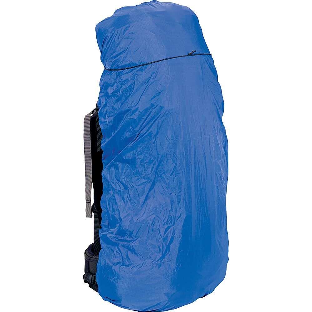 Granite Gear Storm Cell Pack Fly Assorted Colors Medium Granite Gear Outdoor Accessories