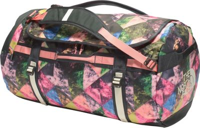Outdoor Duffels