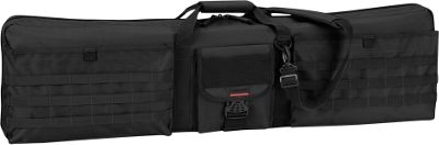 Propper 44 inch Rifle Case Black - Propper Other Sports Bags