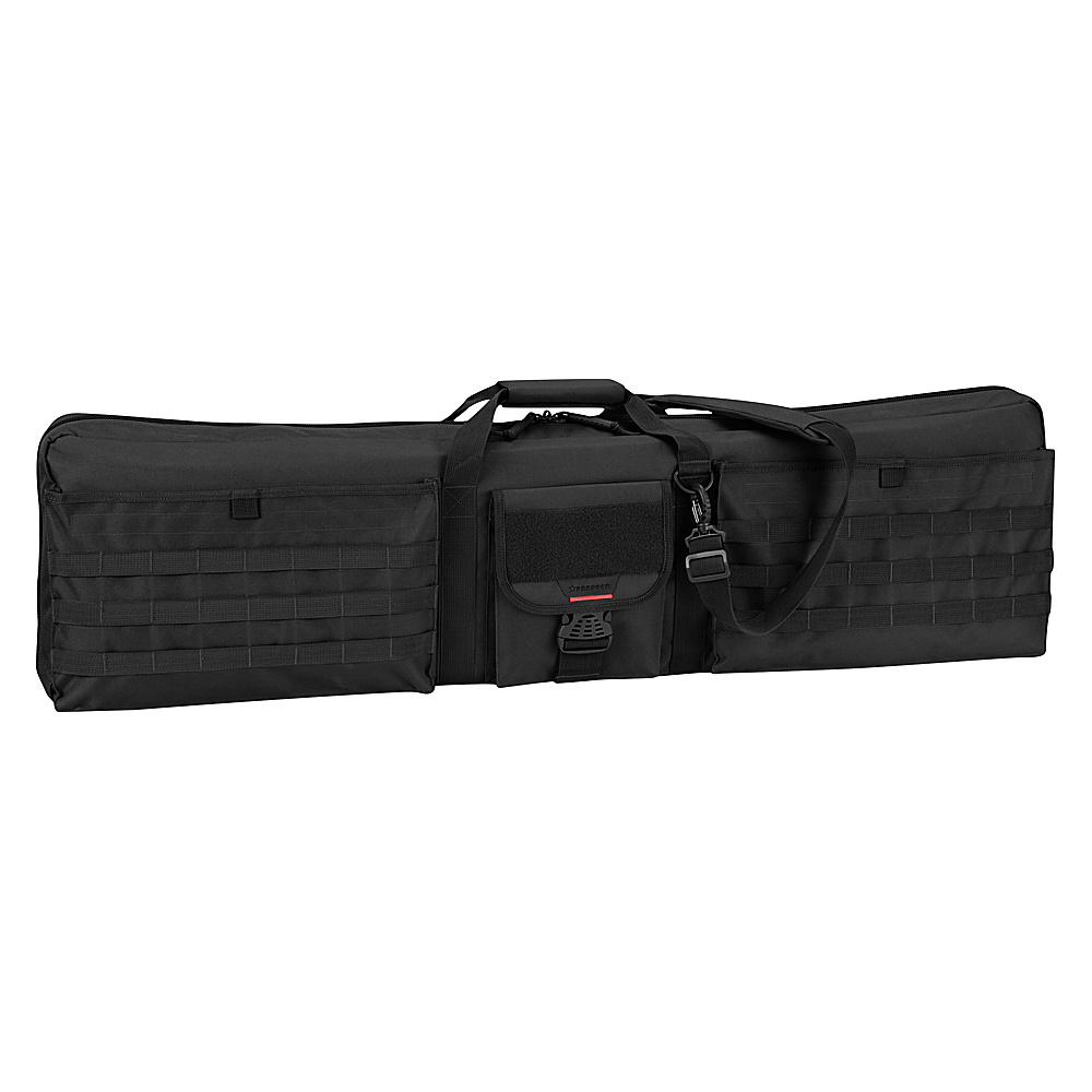 Propper 44 Rifle Case Black Propper Other Sports Bags