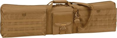 Propper 44 inch Rifle Case Coyote - Propper Other Sports Bags
