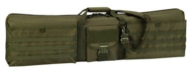 Propper 44 inch Rifle Case Olive - Propper Other Sports Bags