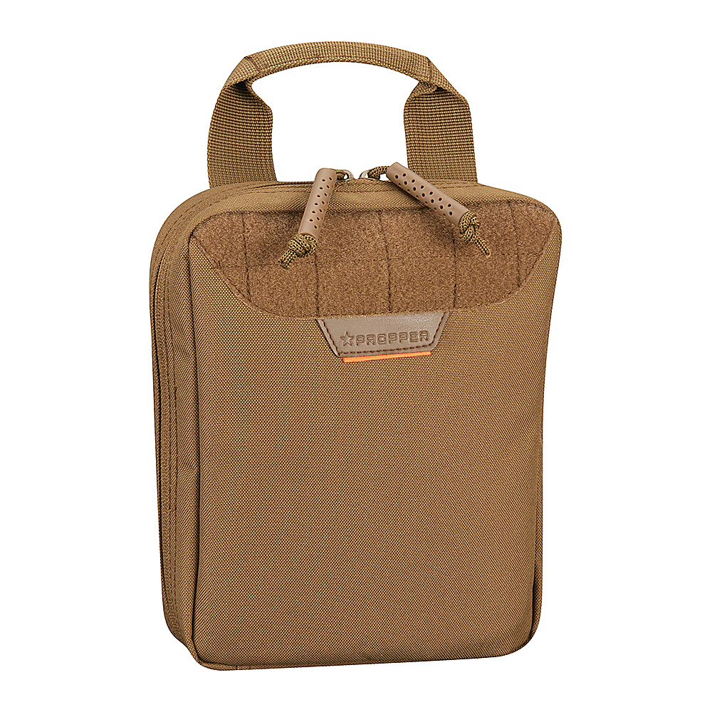Propper Daily Carry Organizer Coyote Propper Other Sports Bags