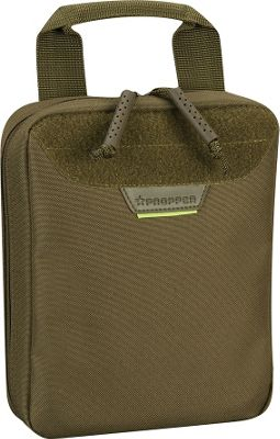 Propper Daily Carry Organizer Olive - Propper Other Sports Bags